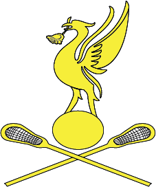 cropped-Liverpool-Logo.png