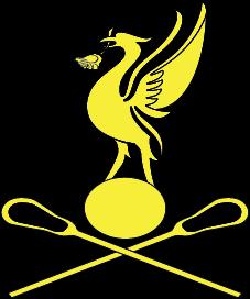 Liverpool Lacrosse